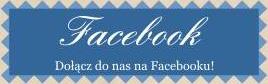 nasz fanpage