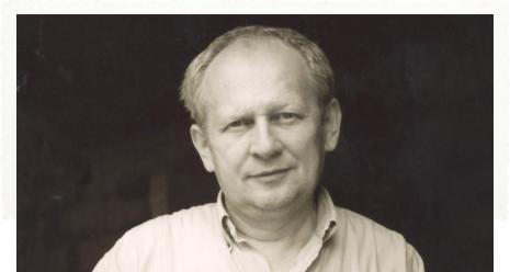 Piotr Barczak - leczenie seksoholizmu