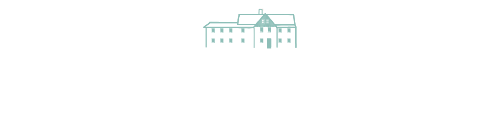 Prywatny Ośrodek Terapii Uzależnień i Współuzależnień- specjalizacja w terapii seksoholizmu, terapii erotomanii