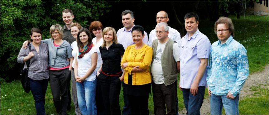 Prywatny Ośrodek Leczenia Uzależnień i Współuzależnień